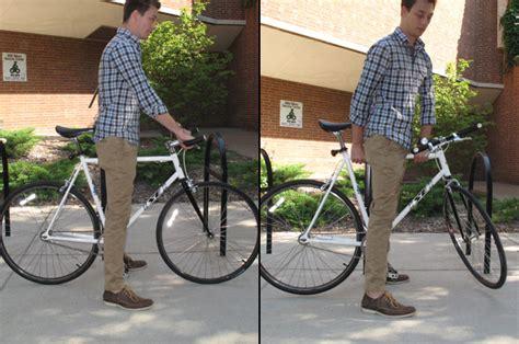 road bike seat height bicycle fitting sheet by davidpol free