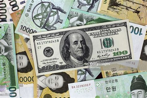 currency converter won usd to korean currency money used in sweden