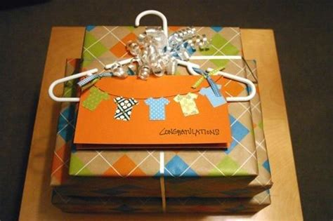ways to wrap baby gifts 50 gift wrapping ideas gift ideas gift