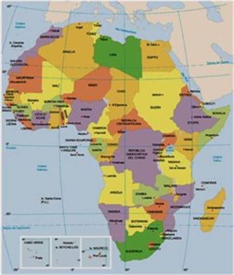 espana y africa mapa la quot asociaci 211 n para el desarrollo de 193 frica ada