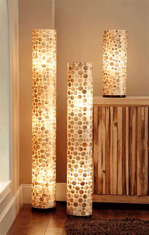 decorative lamps  ways  renew  home warisan