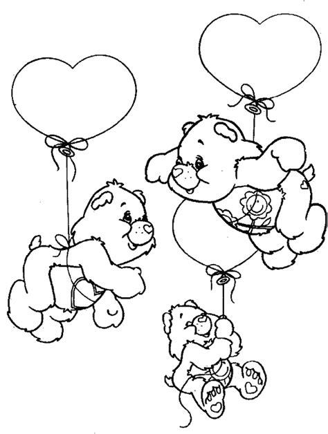 imagenes de amor y amistad para iluminar figuras de amor para imprimir az dibujos para colorear