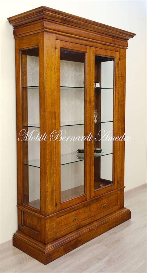 mobili esposizione scontati mobili in legno scontati 23 mobili in svendita
