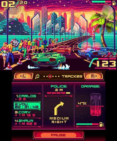 noconsole_screen03 gameranx