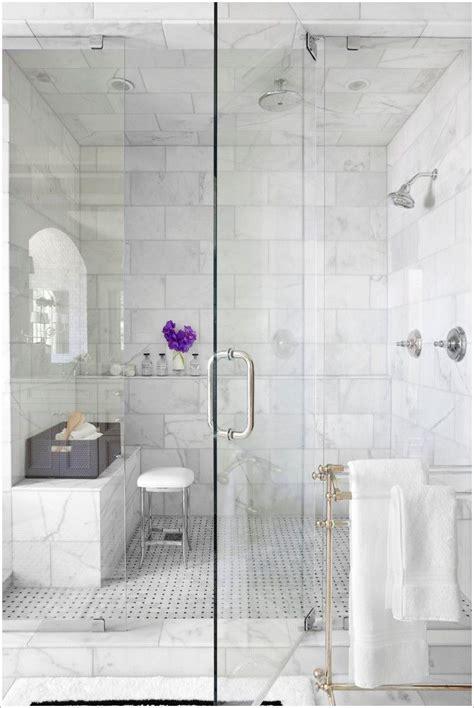 Shower Doors Island by Frameless Shower Doors In Ny Staten Island