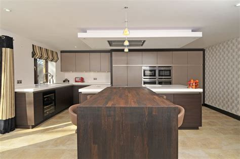 Siematic Kitchen by Room For Everyone Siematic Kitchen Kitchen