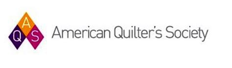 American Quilting Society by Worthpoint Partners Program Worthpoint