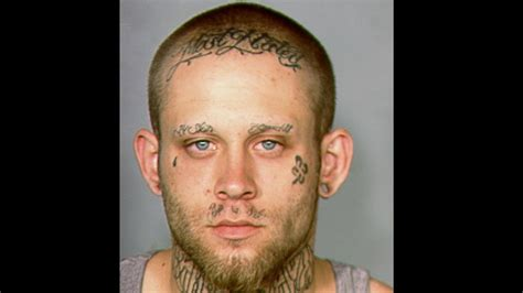 swastika tattoo vegas judge cover swastika tattoos for trial the times