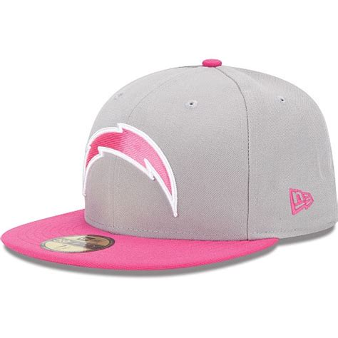 Banana Team For Cancer 46 best images about hats on snapback hats
