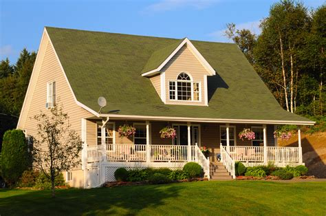 hip roof vs gable roof all you need to repairdaily