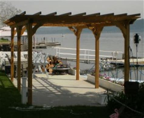 pergola kits prices pergola prices alan s factory outlet serving customers