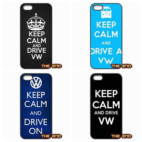 Casing Xiaomi Mi4i Nike Logo Custom Hardcase compare prices on vw phone cover shopping buy low