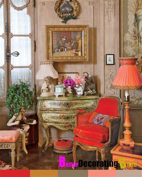 New York Citybetterdecoratingbible | celebrity home iris barrel apfel s new york city