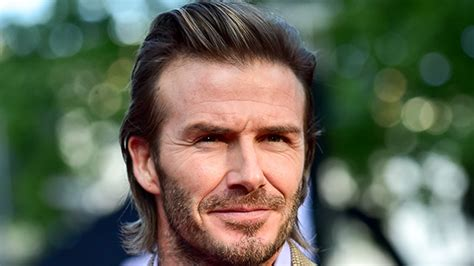 david beckham imdb biography david beckham hollywood life