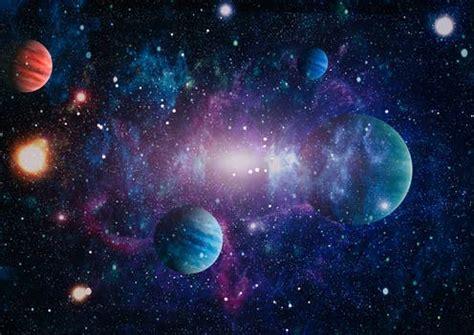 curious kids   living    galaxies