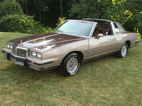 service manual 1983 pontiac grand prix cover removal classic 1983 pontiac grand pri auctions