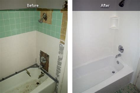 tub bath and shower inserts liners company in ocala fl one residential acrylic bathtub liners
