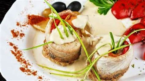 cuisine danemark denmark food food of denmark food of denmark