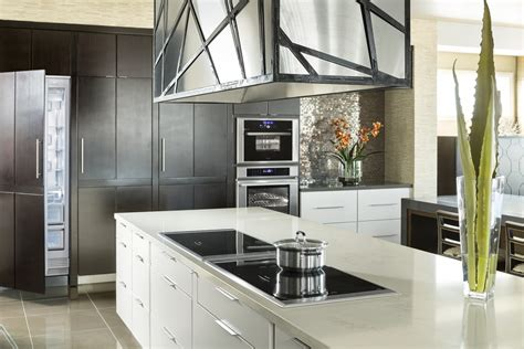 thermador home appliance blog 2014 s ultimate kitchen thermador home appliance blog innovation within the last