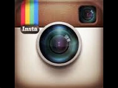 tutorial instagram youtube instagram emblem tutorial black ops 2 youtube