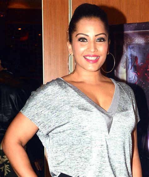 meghna naidu actress meghna naidu reveals details about her special