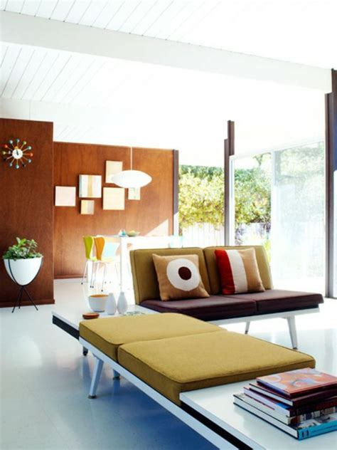 ideen für wohnzimmer wohnzimmer design tapeten
