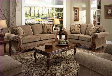 traditional living room furniture sets traditional living room furniture sets excellent design