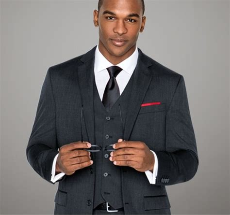 Wedding Suits For The by Wedding Suit Mens Suits Tips