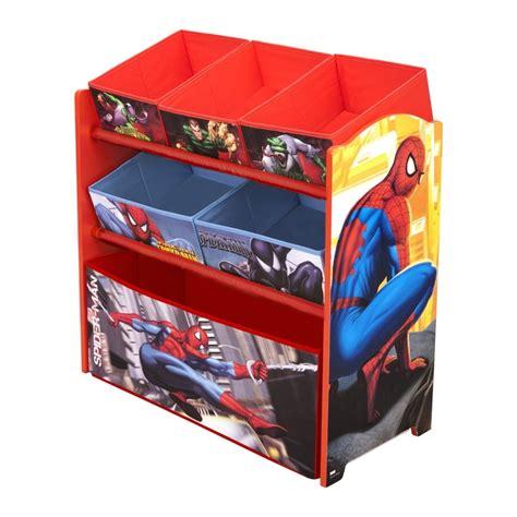 best toy organizer 17 best images about multi bin toy organizer on pinterest