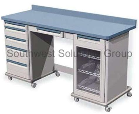commercial workshop benches popular kansas city commercial picnic tables apparel
