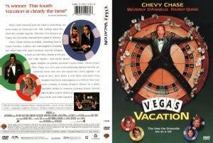 movie quotes vegas vacation vegas vacation movie quotes quotesgram