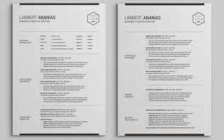 the best cv amp resume templates 50 examples web emailing