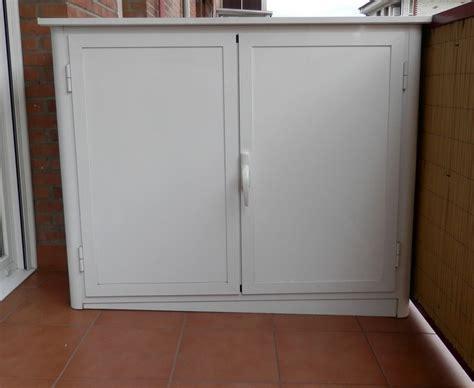 armario patio interior resultado de imagen de armario aluminio exterior bicis