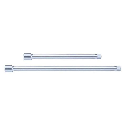 Sambungan Sock Extension Bar 1 X 16 king tony 1 quot dr 16 quot extension bar socket accessories