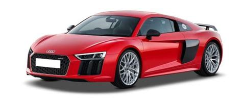 audi r8 price in germany audi r8 price check february offers images review
