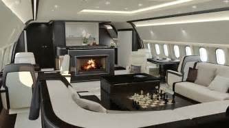 Private Jet Interiors Jet Aviation Shortlisted For The Iy Amp A Awards 2014 The