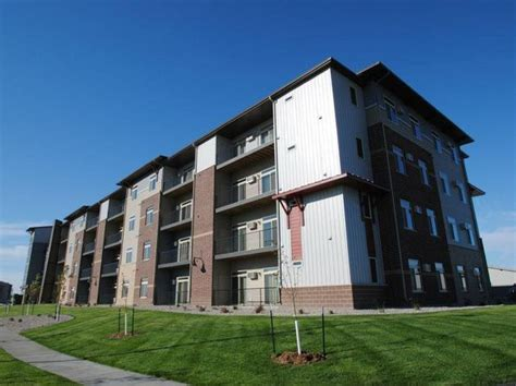 one bedroom apartments in fargo nd apartments for rent in fargo nd zillow