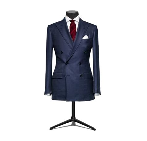 Handmade Suit - tailor made suits hong kong best suits in hong kong