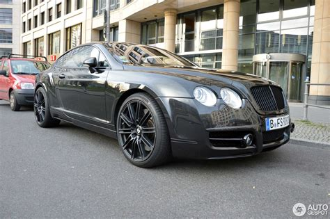 mansory bentley for sale bentley mansory gt63 9 january 2016 autogespot