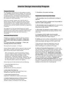 Audit Specialist Cover Letter by Inventory Manager Cover Letter Sle Audit Specialist