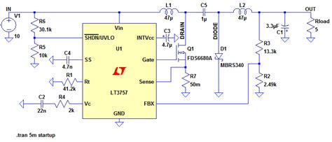 inductor design for inverter inverter inductor calculator 28 images basic theory of dc to ac inverters circuit diagram