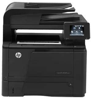 Toner Printer Hp Laserjet Pro 400 hp laserjet pro 400 mfp m425dn toner cartridges canada