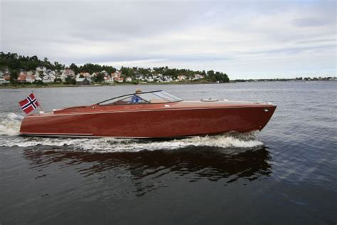speed boats for sale ta motorcompaniet as archives boats yachts for sale