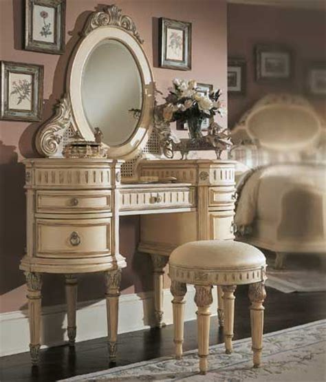 victorian bedroom vanity red lip gloss i m dreaming of vanity tables