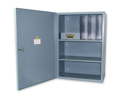 Wall Mounted Cupboards - gus berthold electric co wall mounted storage cabinet