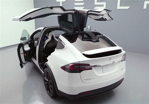 How To Get A At Tesla The Meaning And Symbolism Of The Word 171 Tesla 187