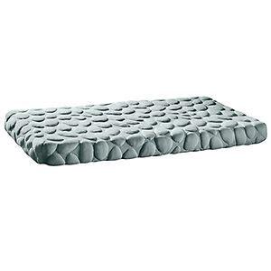 sealy naturalis crib mattress with organic cotton top 10 crib mattresses ebay
