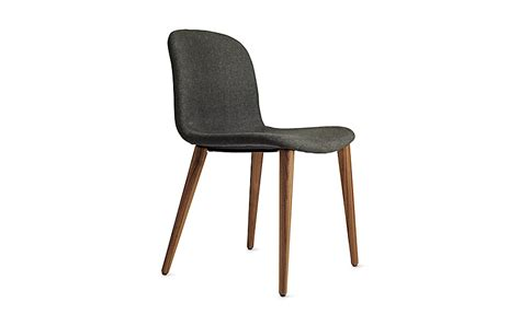 Dwr Dining Chairs Bacco Chair Design Within Reach