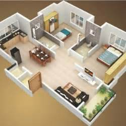2 story garage apartment plans