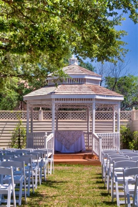 Magnolia Gardens On by Magnolia Gardens On Weddings Get Prices For Wedding
